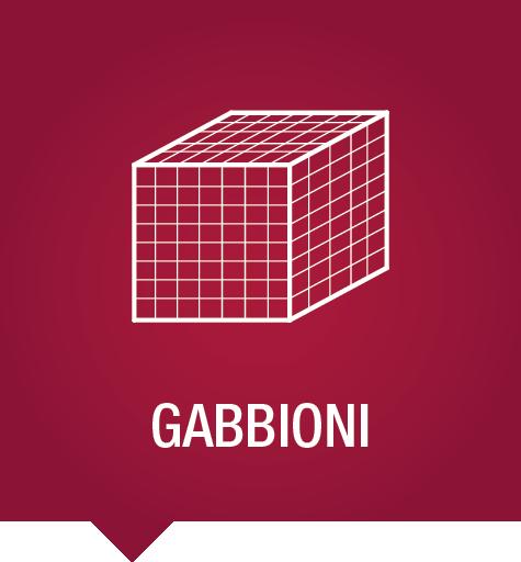 Gabbioni