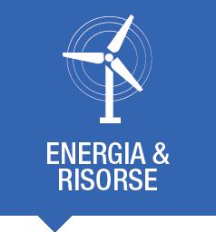 Energia & risorse
