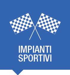 Impianti sportivi