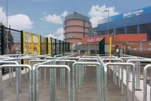 StadioMapei-Nylofor2DS-recinzioneimpiantisportivi.jpg