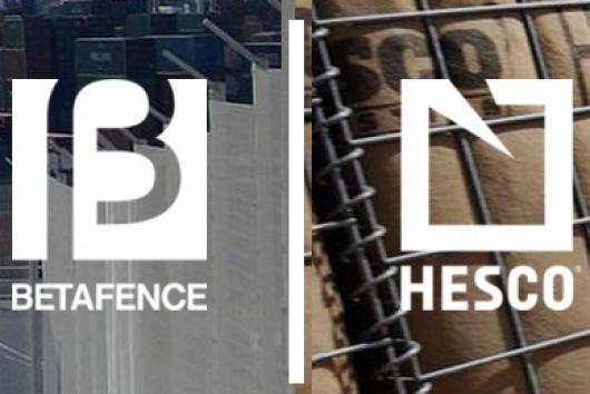 betafence-acquisizione-hesco