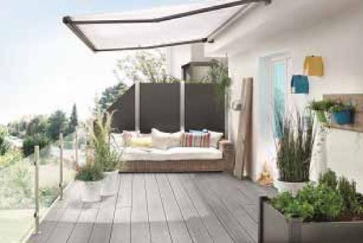 betafence-horizen-laminate-terrazzo.jpg