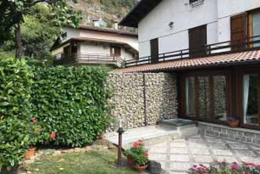 betafence-recinzione-residenziale-zenturo_wall-308x206.jpg