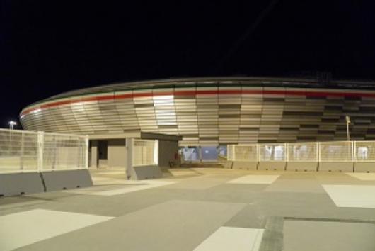 betafence-publifor-juventus-stadium-308x206.jpg