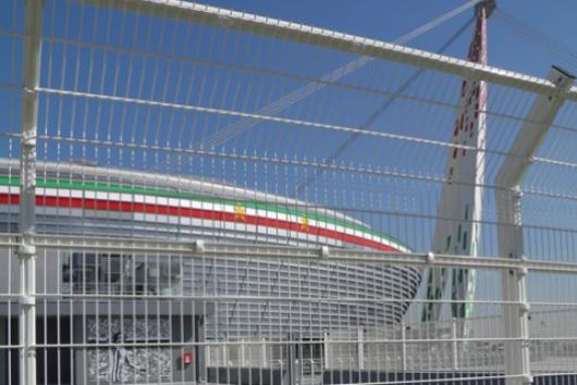 betafence-recinzioni-sportive-juventus-stadium
