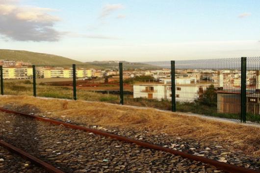 nylofor-3d-pro-stazione-ferroviaria-formia.jpg