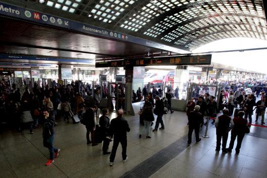 publifor-stazione-Termini