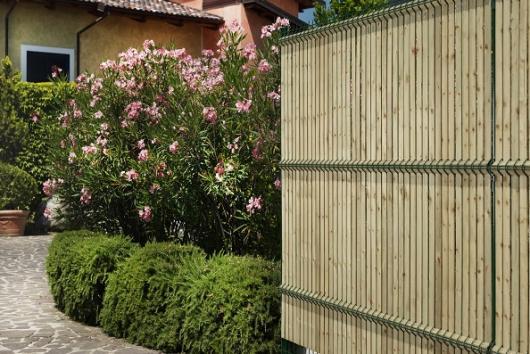 recinzioni_privacy_giardini_casa_collfort