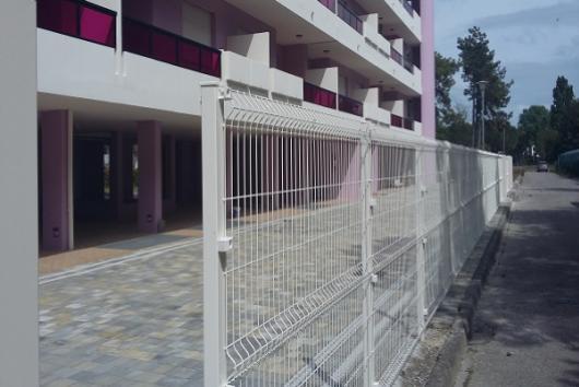 residence-del-sole-bibione-recinzioni-contract-nylofor-3D