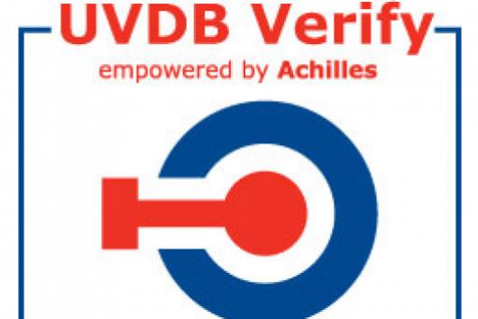betafence-inserimento-uvdb-database