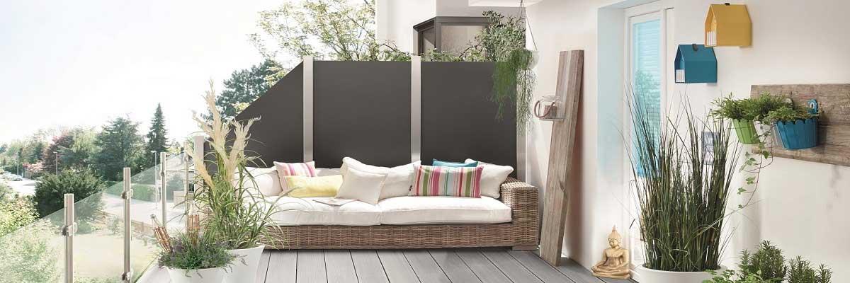betafence-horizen-laminate-terrazzo-1200x400.jpg