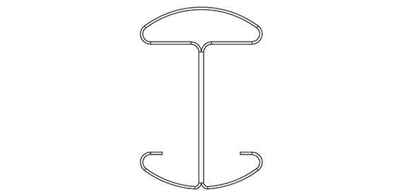betafence-quixolid-plus-palo-senza-accessori-design-580x275