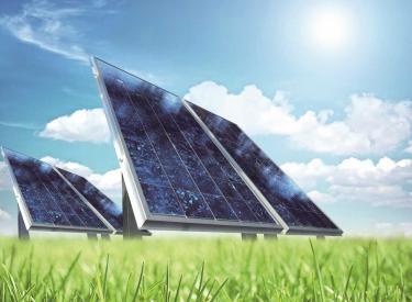 betafence-energia-solare-