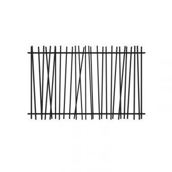 attractive-fence