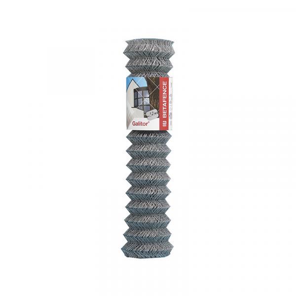 galvanised-chainlink-z3