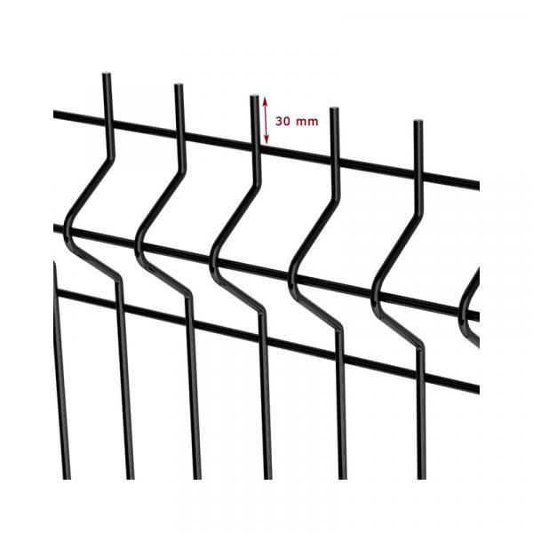 3d-bended-grid