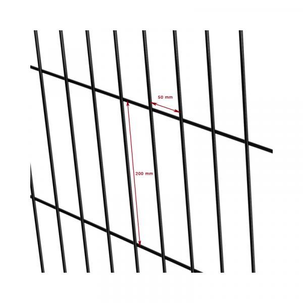 large-fence-z1