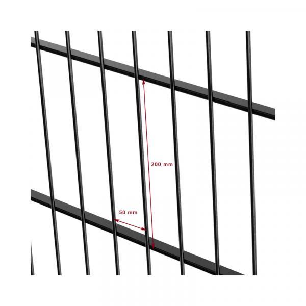 hand-rail-fence-z1