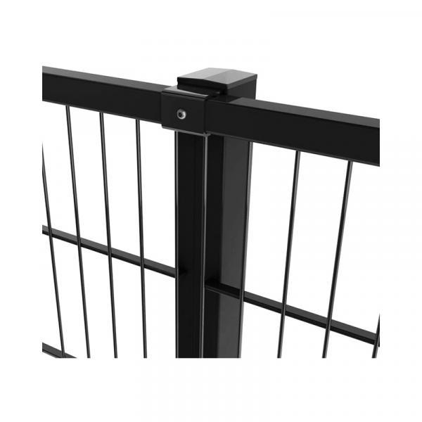 fencing-hand-rail