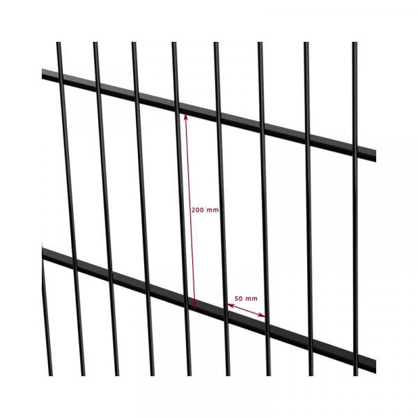 flat-fencing-z1