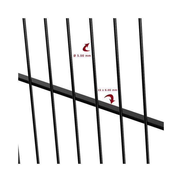 fencing-flat