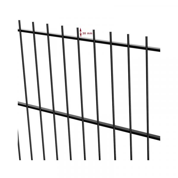 rigid-wire-fencing