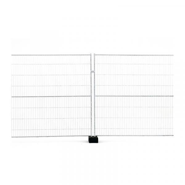 4-tubes-panels-z2