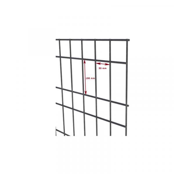 heavy-decorative-fence--z1