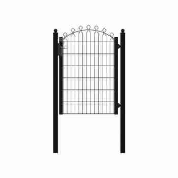 decorative-gate