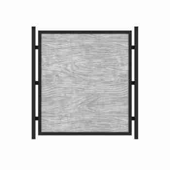 Canova | Reti per recinzioni