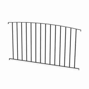 Palladio | Pannelli per recinzioni