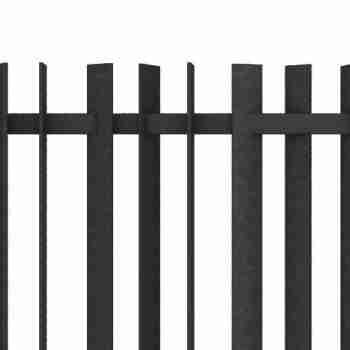 Picasso | Pannelli per recinzioni