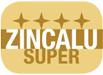 zincalu-super